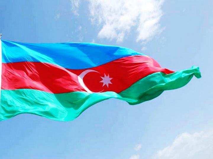 Политические партии Азербайджана выступили с заявлением в поддержку национального единства