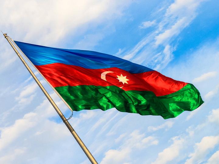 Азербайджанская община Москвы назвала заявления на антиазербайджанском круглом столе провокацией