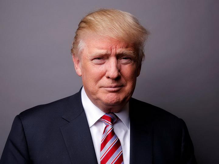 Трамп заявил, что он лучший друг Израиля в Белом доме