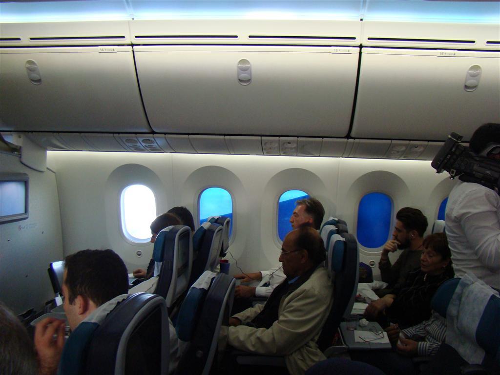 Порно фото в самолетах