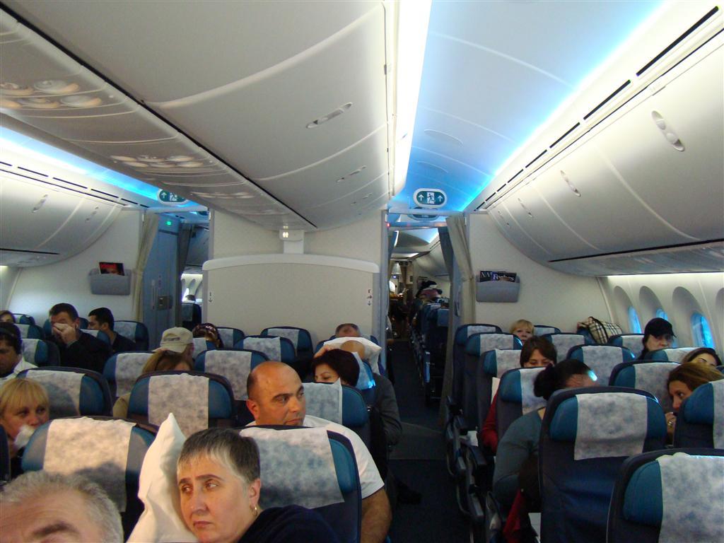 Ретро порно в самолетах