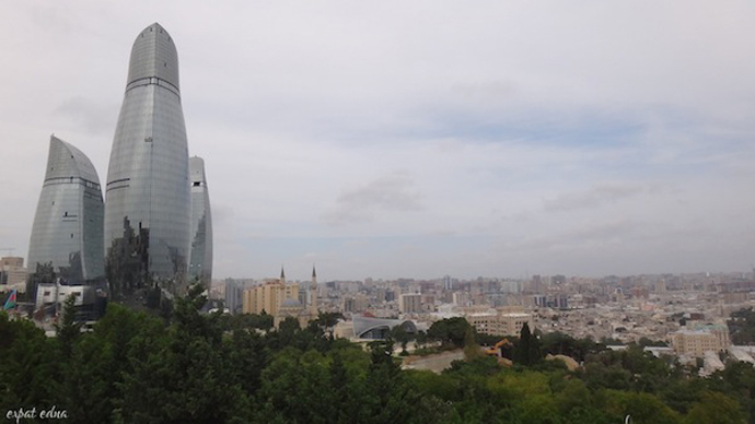 http://1news.az/uploads/images/1%20-%20Flame-Towers-over-Baku.jpg
