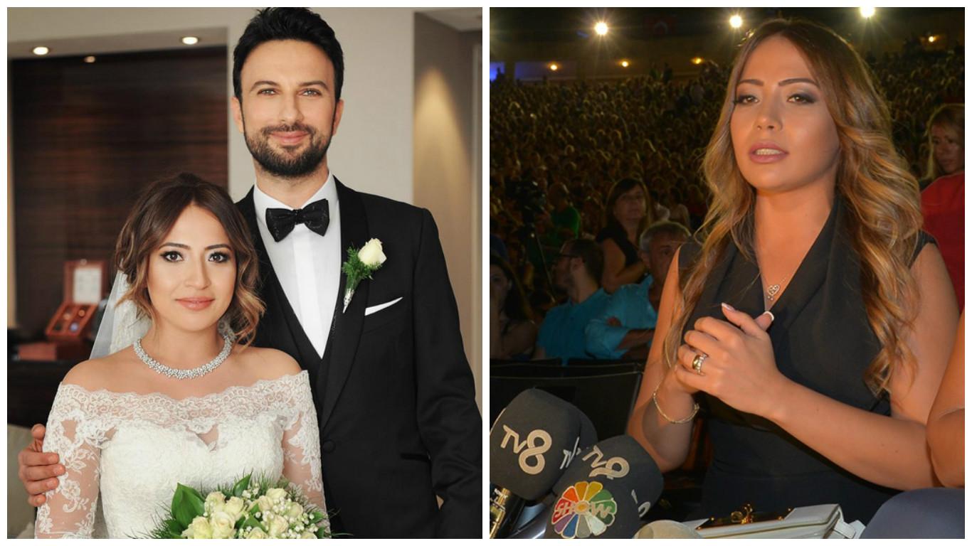 таркан до и после пластики фото частности, косметику туниса