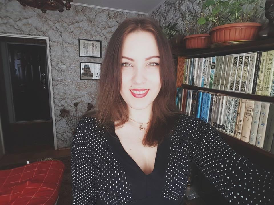 Хачу познакомитца с азербайджанский красивый девошка для серюзной фото 509-46