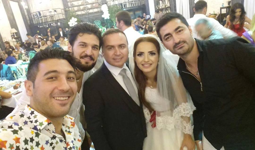За турка знакомства замуж