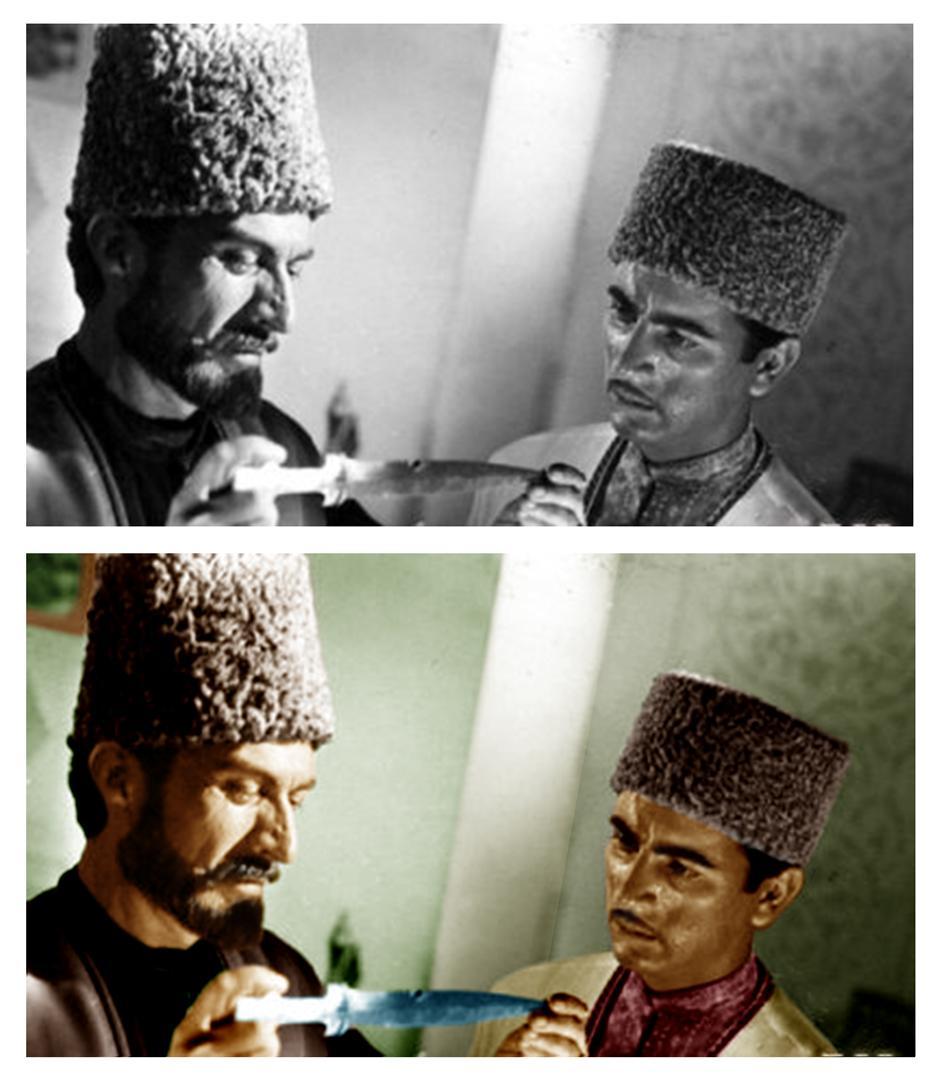 вас постоянно азербайджан кино ахрынчы ашрым будет