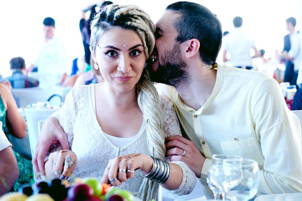 Новые азербайджанские песни 2014