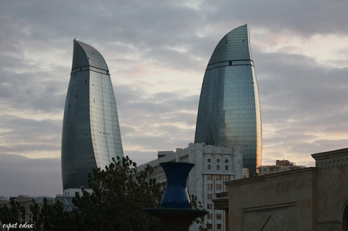 http://1news.az/uploads/images/14%20-%20Flame-Towers-Baku.jpg