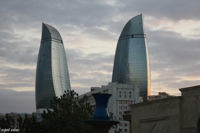 http://1news.az/uploads/images/14%20-%20Flame-Towers-Baku.jpg