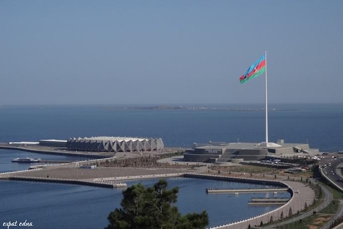 http://1news.az/uploads/images/16%20-%20Crystal-Hall-Baku.jpg
