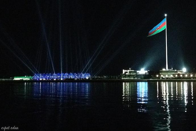 http://1news.az/uploads/images/17%20-%20Crystal-Hall-at-night-Baku.jpg