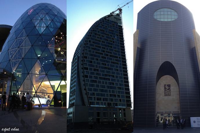 http://1news.az/uploads/images/18%20-%20Park-Bulvar-Trump-Tower-Baku-Business-Center.jpg