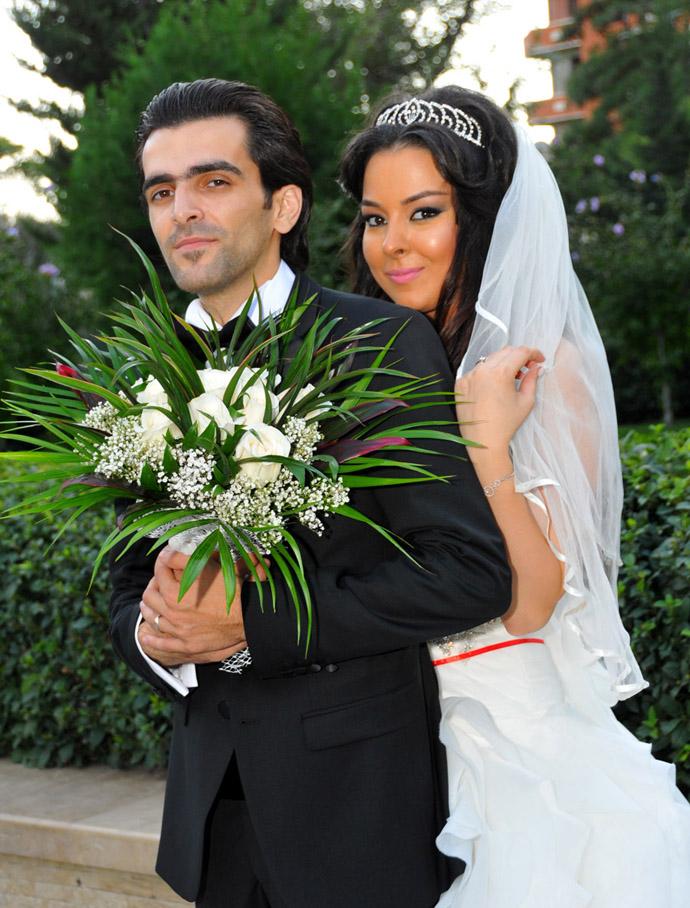 каким картинки азербайджанских свадеб грандисе