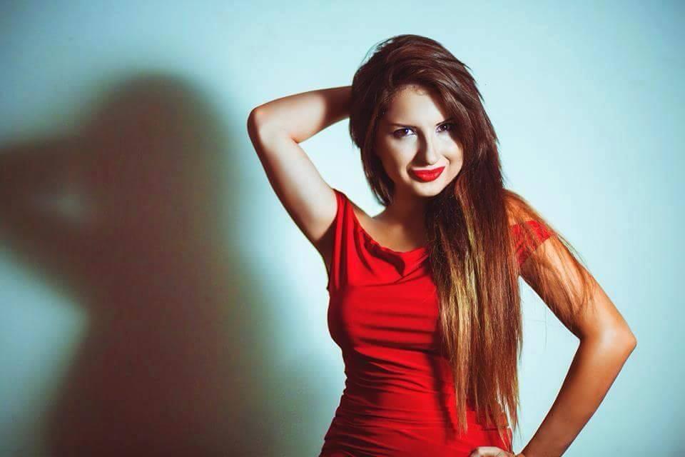 Порно с участием азербайджанских девочек