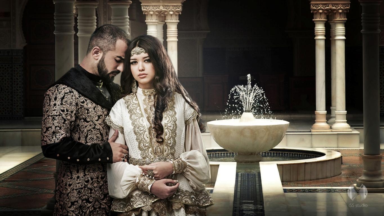 султан шахриар картинки прикольных