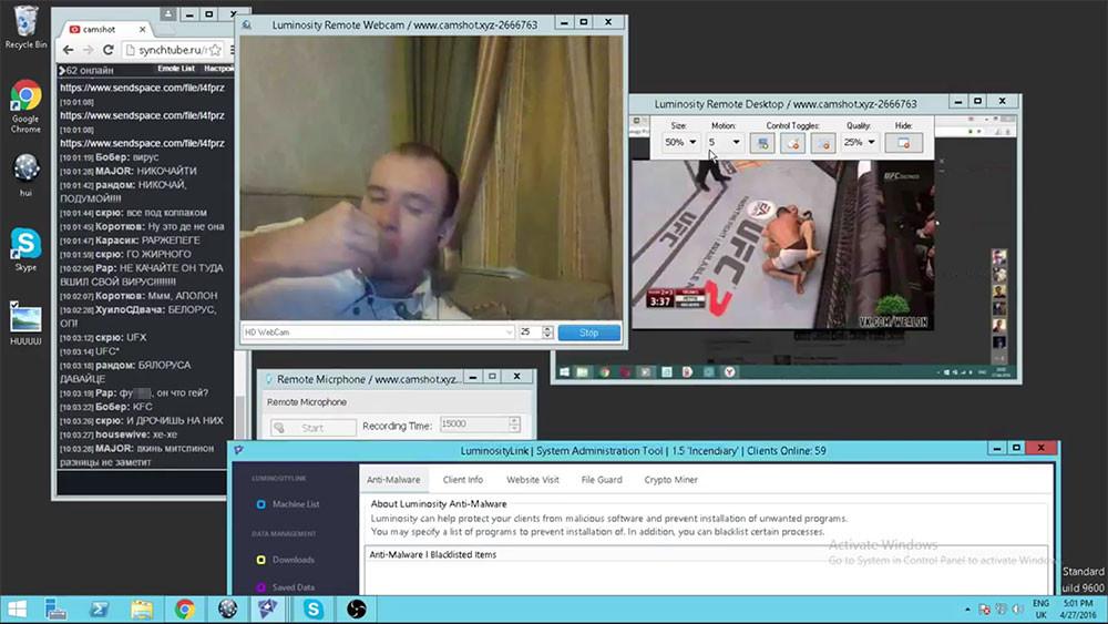 Сквирт смотреть ютуб порно веб чат украины видео