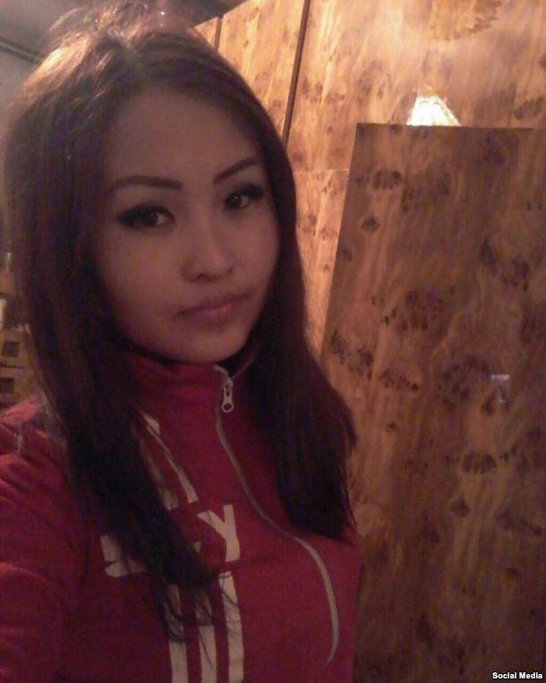 Знакомства С Кыргызами В Москве