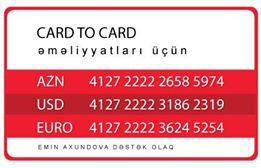 12715323 10153866596414351 7572485493224312763 n