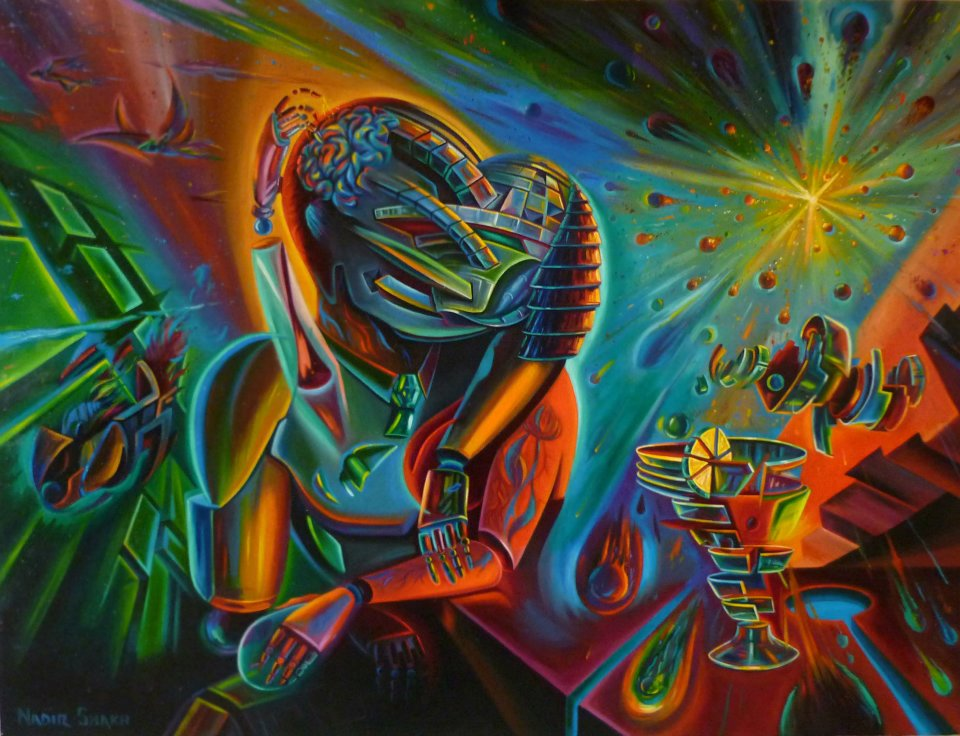 Женщина и мужчина как одно целое красивыйсекс фото фото 743-481