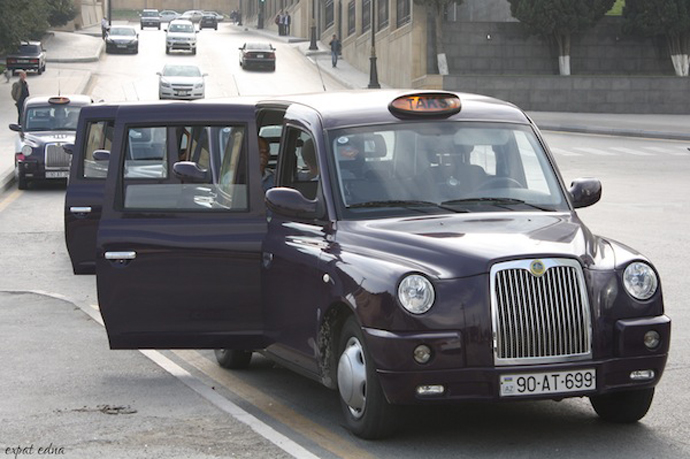 http://1news.az/uploads/images/21%20-%20Purple-cabs-Baku.jpg