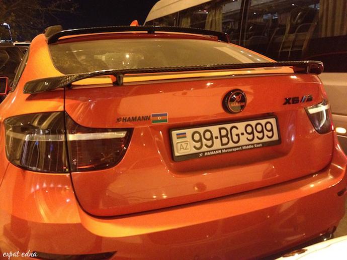 http://1news.az/uploads/images/22%20-%20Jerk-cars-exist-everywhere.jpg