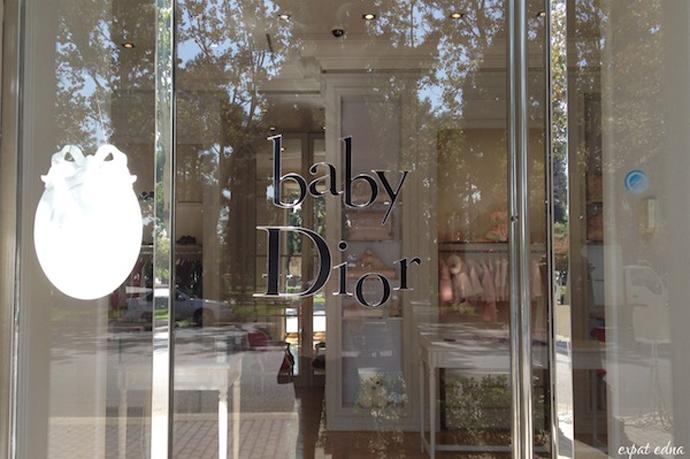http://1news.az/uploads/images/24%20-%20Baby-Dior-Baku.jpg