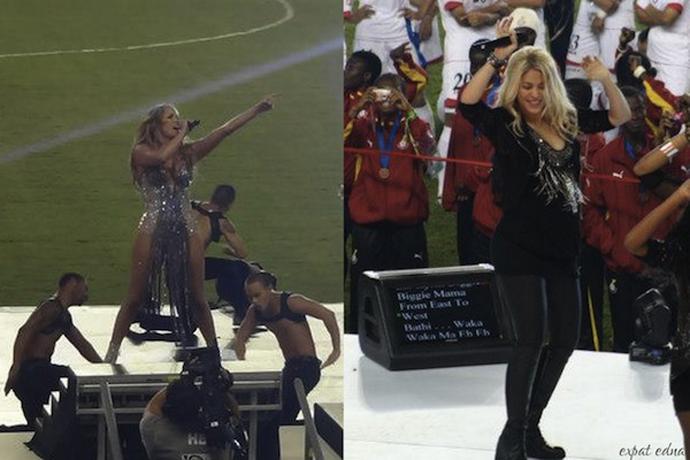 http://1news.az/uploads/images/25%20-%20JLo-and-Shakira-performing-in-Baku-Azerbaijan.jpg