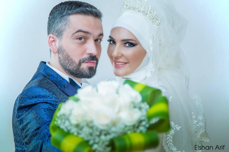 знакомство с азербайджанскими родителями