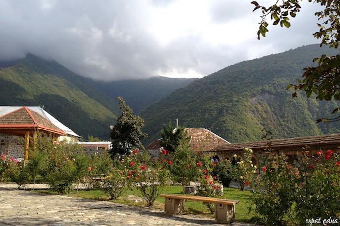 http://1news.az/uploads/images/29%20-%20Peace-in-an-Albanian-monastery-Sheki.jpg