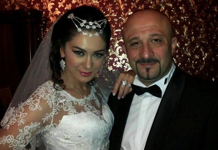 Азербайджанская свадьба традиции обычаи и обряды