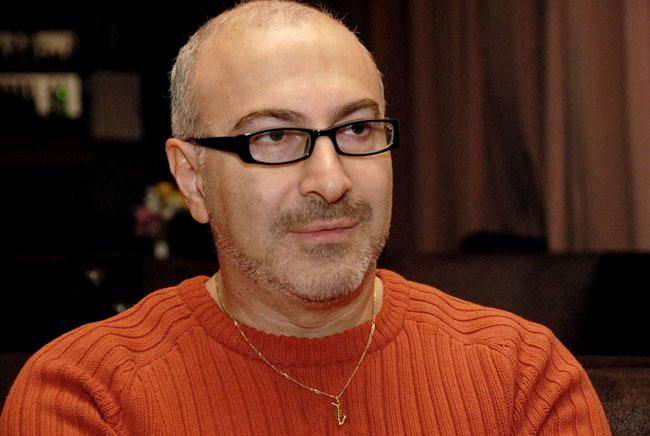 Раин Султанов: «Менять образ жизни точно не собираюсь»