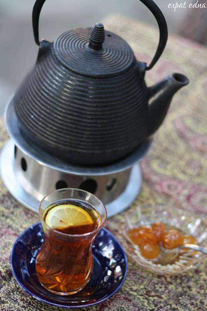 http://1news.az/uploads/images/33%20-%20-black-tea-with-jam.jpg
