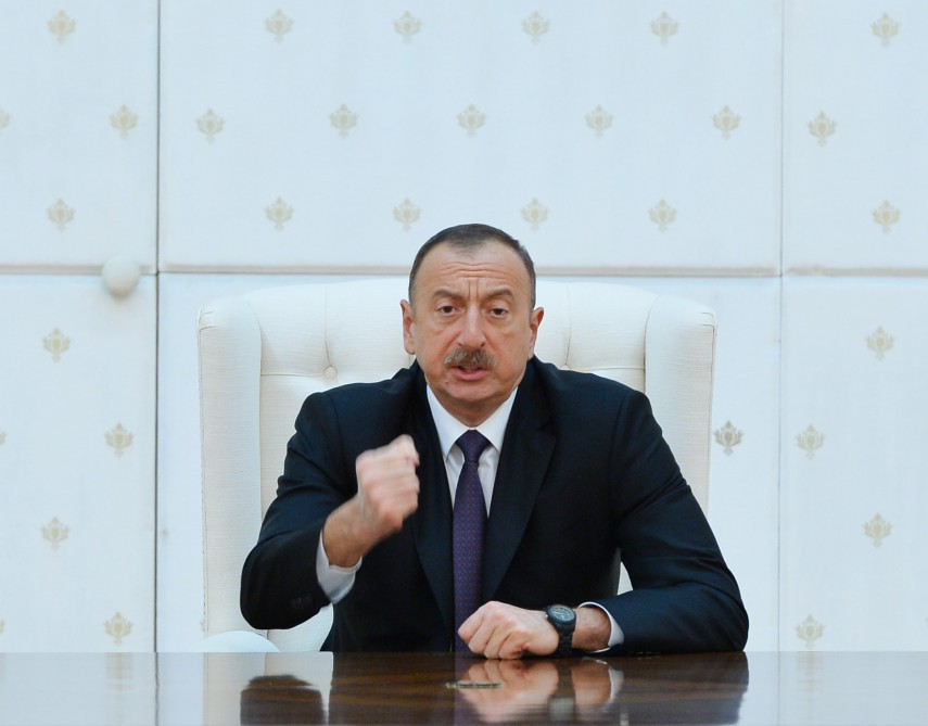 Image result for Danışıqlar