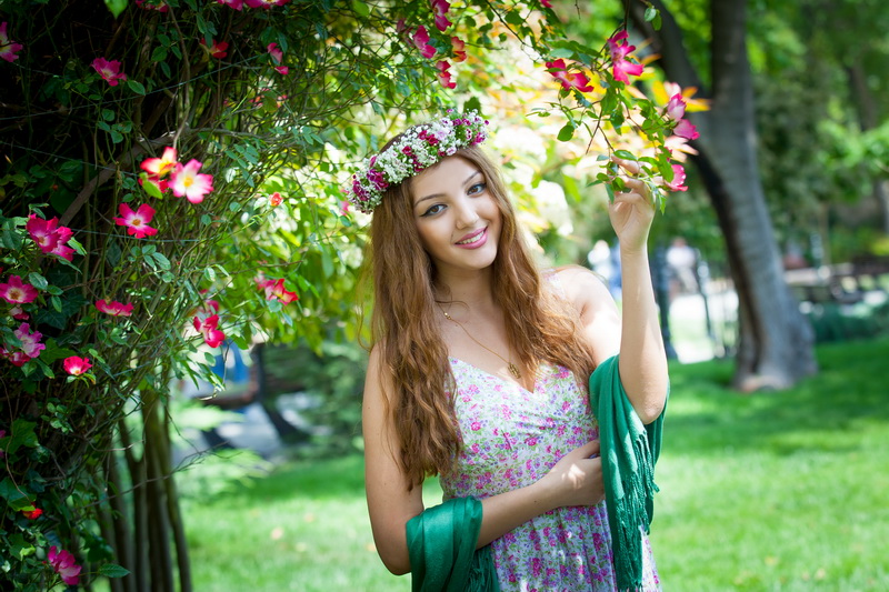 Несколько фотографий в одной онлайн ...: pictures11.ru/neskolko-fotografij-v-odnoj-onlajn.html
