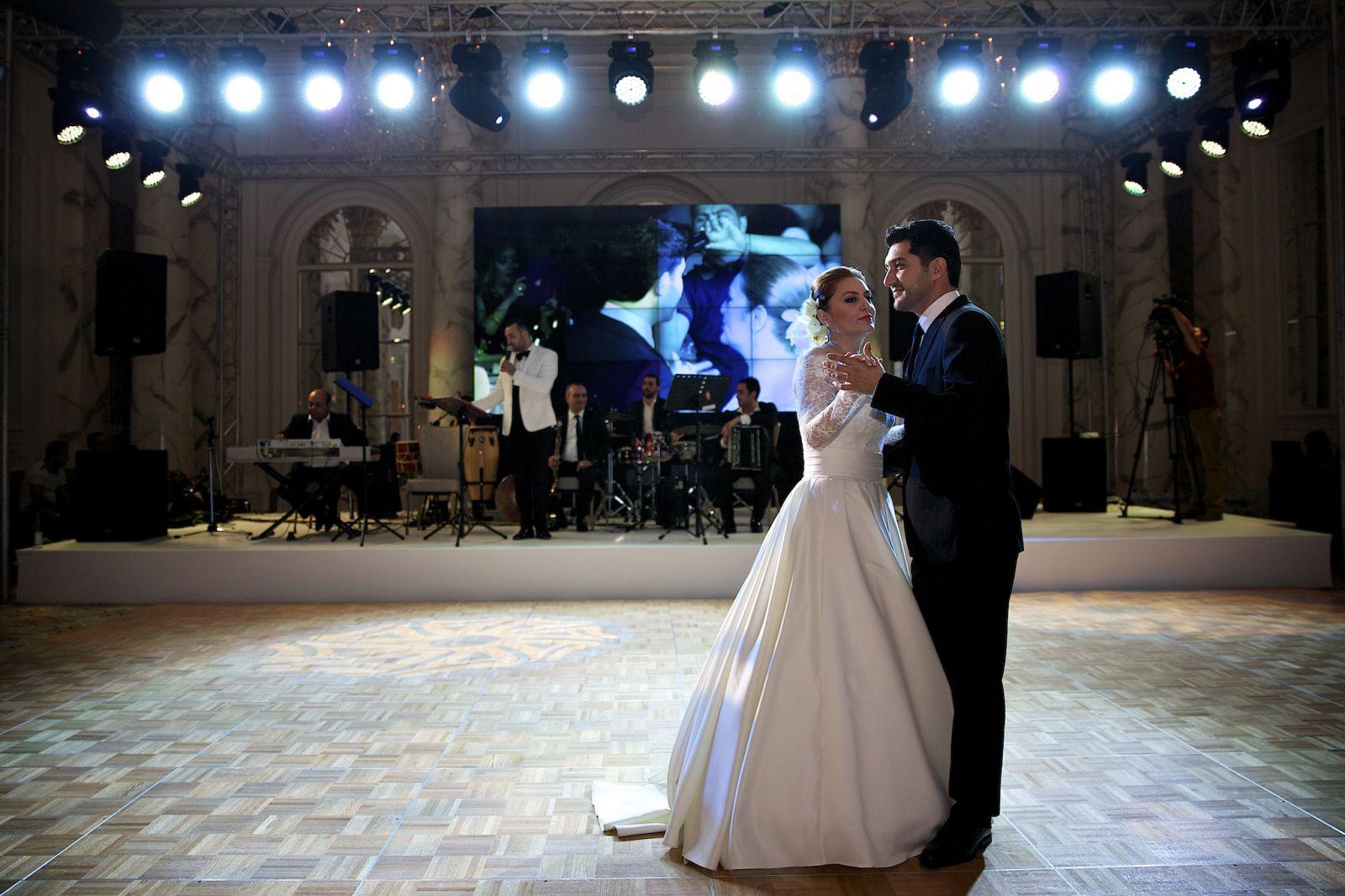 Дтп со свадьбой фото