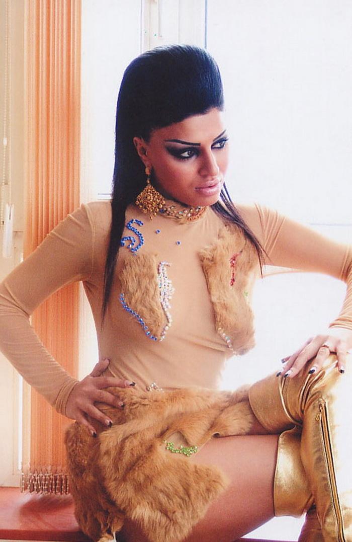 porno-azerbaydzhanskih-pevits