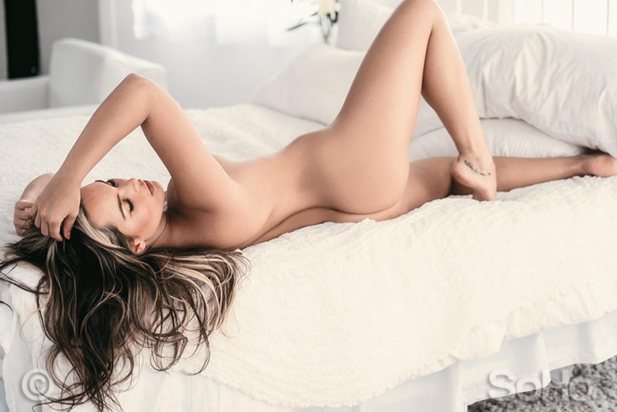 Melissa rauch nude porn