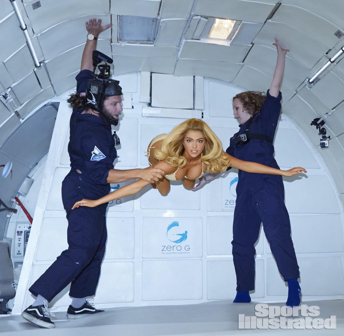 Как сделать в стиле zero gravity